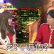 【AKB48 小嶋陽菜】こじはる安定の小悪魔ぶり「男性が傷ついた知人女性の何気ない一言ランキング」(有吉AKBラジオ局 140331)