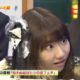 【AKB48 ゆきりん】柏木由紀の噂の真相の真相!ヒジの皮フェチって!?(有吉AKB共和国 140331)
