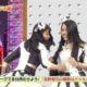 【AKB48 ゆいはん】横山由依が自由すぎて絶好調です(有吉AKB共和国 140331)