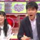 【AKB48 恋愛トーク】遂に恋愛禁止条例違反!お泊りもアリなの!?(恋愛総選挙 140403)