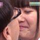 【乃木坂46】イジリー岡田に「大好き!」って衝撃の告白!?(NOGI BINGO 2)