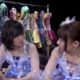 【NMB48 山本彩】山田菜々が嘆く「さや姉東京弁になってへん?」(AKB48SHOW! 140412)