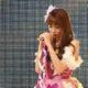 【AKB48 小嶋三姉妹】小嶋陽菜・小嶋真子・小嶋真子による『ハート型ウイルス』(AKB48SHOW! 140412)