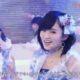 【NMB48 高嶺の林檎】センターは山本彩!初選抜に渋谷凪咲・村瀬紗英(AKB48SHOW! 140412)