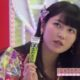 【AKB48 ゆいはん】横山由依の芸人魂!マイペース島崎遥香!高橋みなみはツッコミが大変ww(AKB48SHOW! 140412)