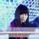 【SKE48 escape】歳の差なんて関係ないでしょ?なんて言われたらオジサン困っちゃうよww(AKB48SHOW! 140412)