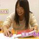 【AKB48 川栄李奈】薬膳コーディネーターを目指すりっちゃんは漢字も時計も読めないww(ダウンタウンDX '140423)