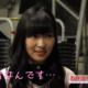 【AKB48指原莉乃】さしこは出演者に見られない!(AKB48 SHOW! #140118)