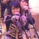 第3回AKB48紅白対抗歌合戦【完全版】