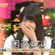 【AKB48入山杏奈×小嶋陽菜】あんにんはにゃんにゃんの後継者!?噂の真相の真相(有吉AKB #140120)