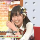 【AKB48大島涼花】りょーちゃんは足が臭い!?噂の真相の真相(有吉AKB #140120)