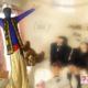 【AKB48北原里英と武藤十夢】きたりえ&とむがランプの魔人略して「ランマジ」(AKB48 SHOW! #140125)
