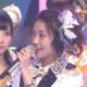 【AKB48】大島優子卒業発表!紅白歌合戦後のカウントダウンTVで決意表明