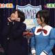 【NMB48石塚朱莉&山本彩】あんちゅ×さや姉!漫才に挑戦!(げいにん!!2)