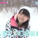 【AKB48 こじまこ】小嶋真子 初MCで「AKB48胸キュン雪物語~ゲレンデが溶けるほど胸キュンしたい~」(AKB子兎道場#140131)