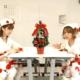 【AKB48 SHOW!】たかみなの扱いが酷い。楽屋でぱるるにディスられる!