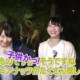 【AKB48 ゆきりん れな】柏木由紀×松井玲奈のガチ激辛バトル(ネ申テレビ Season14)