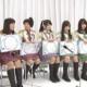 【NMB48 】Team Mトーク後半 近藤里奈(りぃちゃん24時間テレビ #131213)