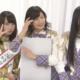 【NMB48 】Team Mトーク前半 近藤里奈(りぃちゃん24時間テレビ #131213)