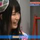 【AKB48 横山由依】ゆいはん大号泣事件など高橋みなみが今だから話せるマル秘エピソード「たかみな総監督のお説教部屋」(AKB48 SHOW! #140209)