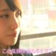 【AKB48 高橋朱里,市川美織,佐々木優佳里】理想の告白!バレンタインLove物語(AKB仔兎道場 #140214)