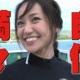 【AKB48 大島優子】卒業直前ラストネ申テレビ!海上2mでのホバリングに挑戦!(ネモウステレビ #140215)