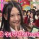 【SKE48 古畑奈和 他AKB,NMB,HKT】今すぐ私にチュってして!萌え大喜利!女子力決定戦!!(AKBINGO! #140225)