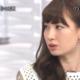 【AKB48 こじはる】究極の美女SP小嶋陽菜・水原希子・蛯原友里が『おしゃれイズム』に登場 #140302