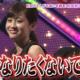 【AKB48 あっちゃん&たかみな】前田敦子と高橋みなみが奇跡の共演!(新堂本兄弟 #140309)