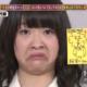 【HKT48 おでかけ】新曲「桜、みんなで食べた」のPRのため東京出張!朝長美桜と田島芽瑠がセンター(HKT48のおでかけ!#140312)