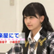 【AKB48 こじまこ】小嶋真子が大島優子にどうしても聞いておきたい3つの質問(AKB48 SHOW!「楽屋にて」 #18 140222)