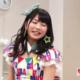 【AKB48 ゆいはん&りっちゃん】横山由依が川栄李奈に「あんたはそうやって私から何もかも奪っていくねん」(AKB48 SHOW! #21 140315)