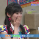 【AKB48 まゆゆ】たかみな総監督のお説教部屋の呼び出しメンバーは渡辺麻友。高橋みなみは渡辺麻友と友達になりたい(AKB48 SHOW! #21 140315)