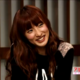【AKB48 梅田彩佳】アルバイト面接に来たのは梅田彩佳だった!(AKB48 SHOW! #18 140222)