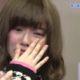 【AKB48 ぱるる】島崎遥香、号泣!9期生が誕生日サプライズで泣いちゃった(AKB48 SHOW! 140329)
